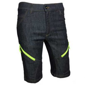 shorts-1b