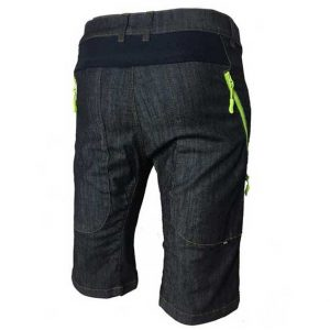 shorts-6b