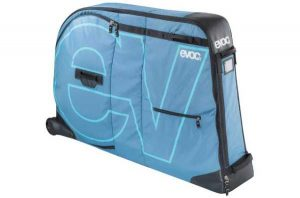 cycle-travel-bags-1