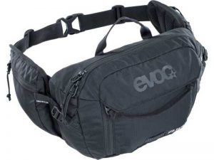 evoc-s20_4250450722816-hip-pack-3l_black