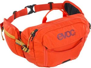 evoc-s20_4250450722823-hip-pack-3l_orange