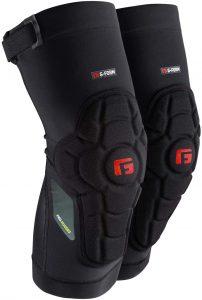 g-form-pro-rugged-knee