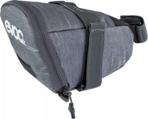 EVOC-Seat-Bag-Tour-1L-Torebka-Podsiodlowa
