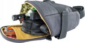 EVOC-Seat-Bag-Tour-1L-Torebka-Podsiodlowa-EAN-4250450723042